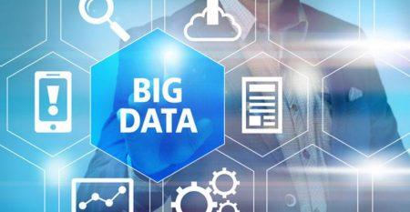 Big-Data-Training-Institutes-in-Bangalore