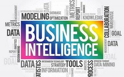 Formation en Microsoft Business Intelligence, MSBI à Rabat Agdal et Casablanca Maârif – Maroc