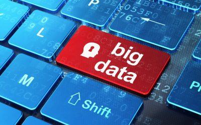 Formation et Certification BIG DATA en téléprésentiel et à Rabat ou Casablanca