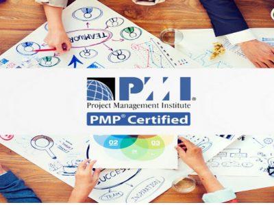 Formation et Certification PMP ® – Management de Projet du PMI – Rabat et Casa