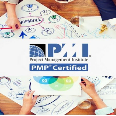 Formation et Certification PMP ® – Management de Projet du PMI – Rabat Agdal – Maroc