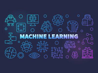 Formation et Certification Machine Learning en ligne et à Rabat Agdal  et Casa Maârif- Maroc