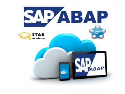 Formation SAP ABAP à Rabat et Casablanca Maroc