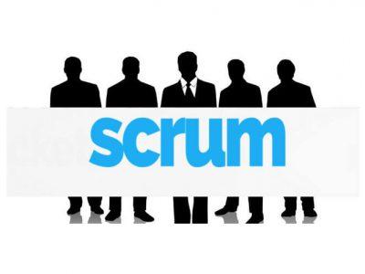 Formation et Certification SCRUM en ligne et à Rabat et Casablanca – Maroc