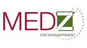 MedZ CDG