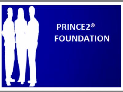 PRINCE2 2017 : Formation et certification PRINCE2 Foundation – Rabat Agdal – Maroc