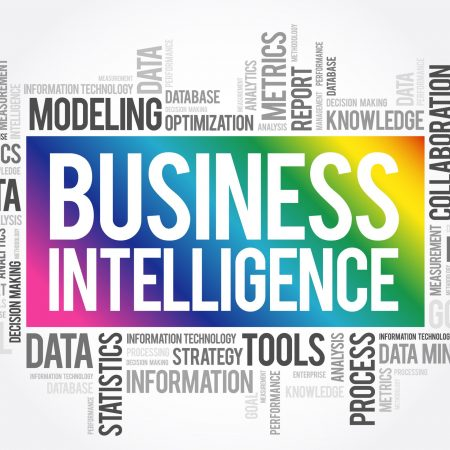 Mini Master en Microsoft Business Intelligence, MSBI & Power BI à Rabat Agdal et Casablanca Maârif – Maroc