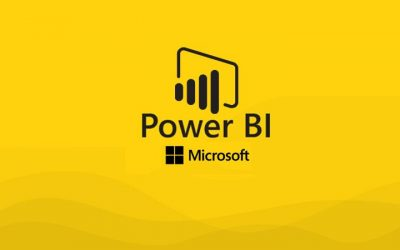 Formation en Microsoft Business Intelligence, Power BI à Rabat Agdal et Casablanca Maârif – Maroc