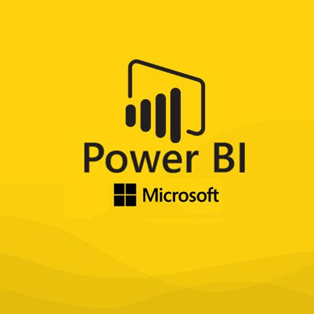 Formation en Microsoft Business Intelligence, Power BI à Rabat Agdal et Casablanca Maârif – Maroc