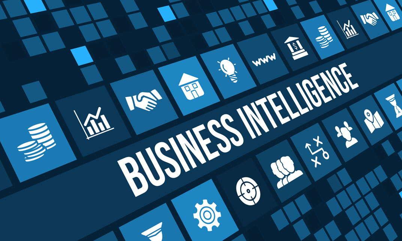 course-pic-business-intelligence-masters-program-training