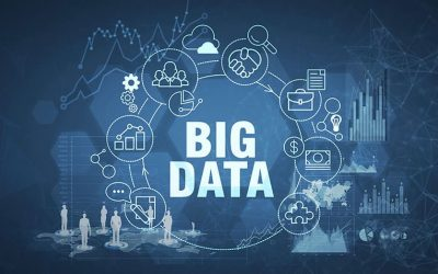 Master Program BIG DATA et Machine Learning en ligne et à Rabat ou Casablanca