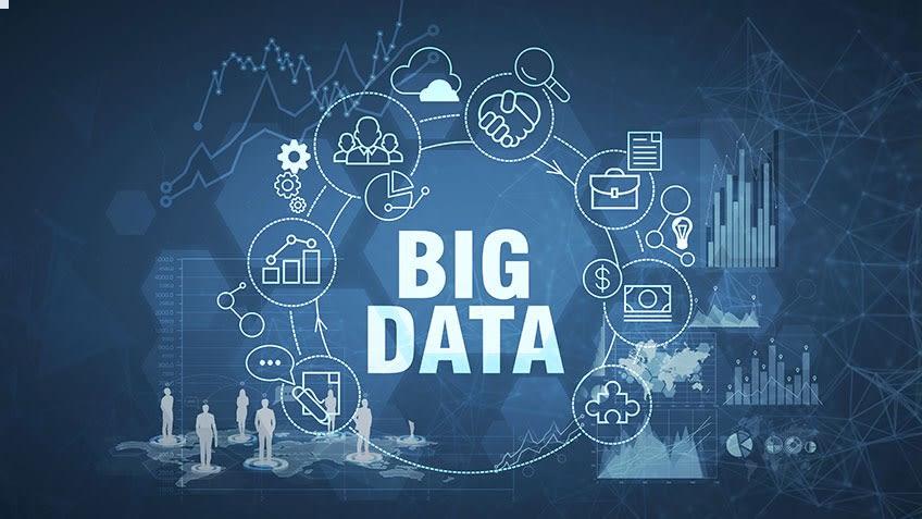 Big-Data-and-Analytics