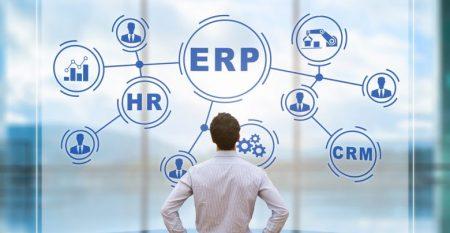 ERP-Software-780×405