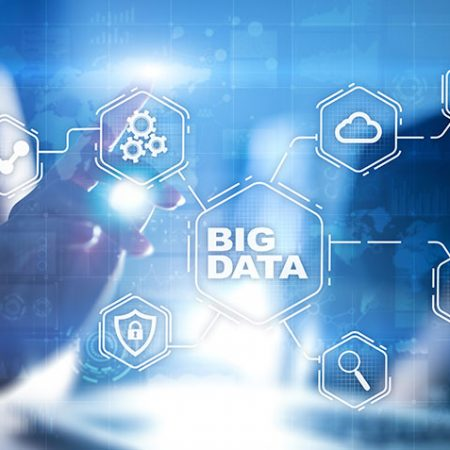 Mini Master BIG DATA en ligne à Rabat ou Casablanca