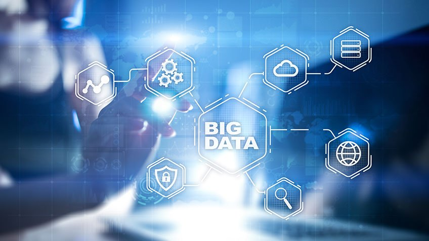 How_Big_Data_Can_Help_You_Do_Wonders_In_Your_Business