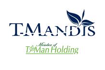 T-MANDIS