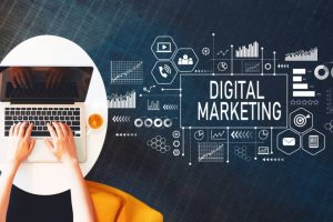 digital-marketing-1-1280×640