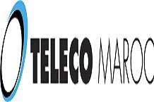 TELECO MAROC