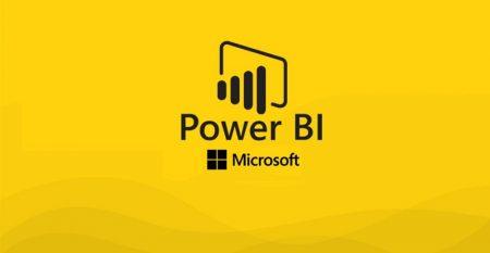 Power-BI-Certification-Training-Course-1