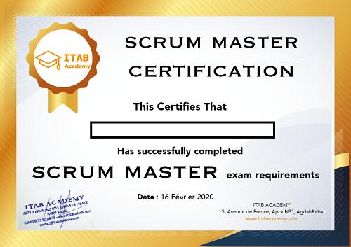 scrum certif 05 Mars-01
