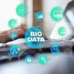Formation et Certification BIG DATA & Machine Learning en ligne et à Rabat Agdal  et Casa Maârif- Maroc